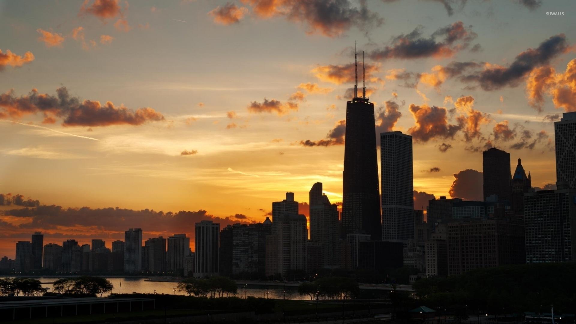 1920x1080 wallpaper amazing sunset - photo #34