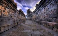 Angkor Wat wallpaper 2560x1600 jpg