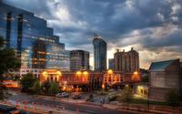 Atlanta [3] wallpaper 2560x1600 jpg