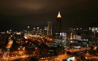 Atlanta [4] wallpaper 2560x1600 jpg