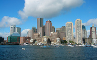 Boston [2] wallpaper 1920x1200 jpg