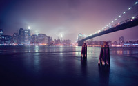 Brooklyn wallpaper 1920x1200 jpg
