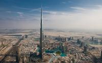 Burj Khalifa wallpaper 1920x1080 jpg