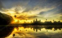 Cambodia wallpaper 2560x1600 jpg