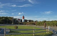 Cape Cod lighthouse wallpaper 2880x1800 jpg