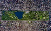 Central Park wallpaper 1920x1080 jpg