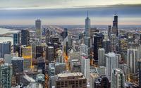 Chicago [22] wallpaper 1920x1080 jpg