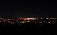 City lights [3] wallpaper 1920x1080 jpg
