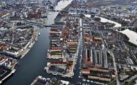 Copenhagen [3] wallpaper 2560x1600 jpg