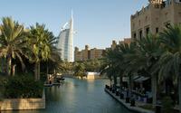 Dubai [7] wallpaper 3840x2160 jpg