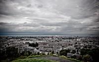 Edinburgh wallpaper 2560x1600 jpg