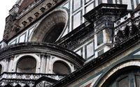 Florence Cathedral wallpaper 2880x1800 jpg