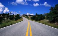 Highway wallpaper 1920x1200 jpg