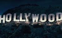Hollywood sign wallpaper 1920x1080 jpg