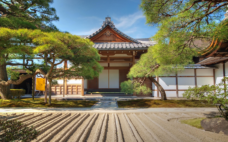 japan architecture wallpaper - photo #26