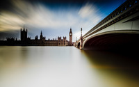 London Bridge wallpaper 2560x1600 jpg