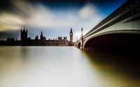 London Bridge wallpaper 2560x1600 jpg