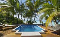 Luxury pool wallpaper 1920x1080 jpg