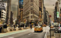 Manhattan wallpaper 1920x1200 jpg