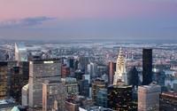 Manhattan [8] wallpaper 2560x1600 jpg