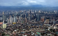 Manila wallpaper 2880x1800 jpg