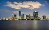 Miami [10] wallpaper 1920x1200 jpg