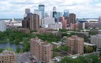 Minneapolis wallpaper 2560x1600 jpg
