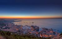 Monaco [6] wallpaper 2880x1800 jpg