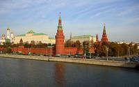 Moscow Kremlin [6] wallpaper 2560x1440 jpg