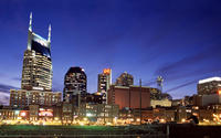 Nashville wallpaper 1920x1080 jpg