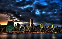 New York [4] wallpaper 1920x1200 jpg