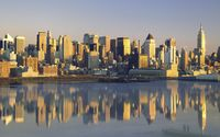 New York [3] wallpaper 1920x1080 jpg