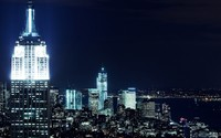 New York City [5] wallpaper 1920x1080 jpg