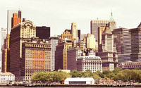 New York City [22] wallpaper 1920x1200 jpg