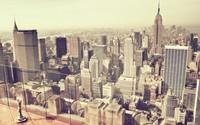 New York City [25] wallpaper 1920x1080 jpg