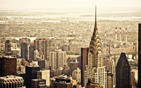 New York City [23] wallpaper 1920x1200 jpg