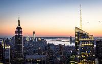 New York City [27] wallpaper 1920x1200 jpg