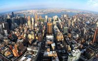 New York City [16] wallpaper 1920x1200 jpg