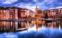 Orlando wallpaper 2560x1600 jpg