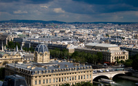 Paris [3] wallpaper 2560x1600 jpg