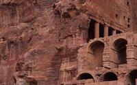 Petra wallpaper 3840x2160 jpg