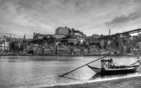 Porto wallpaper 1920x1080 jpg