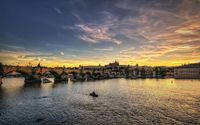 Prague [9] wallpaper 1920x1200 jpg