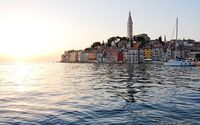Rovinj [2] wallpaper 1920x1200 jpg