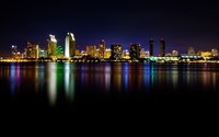 San Diego [3] wallpaper 1920x1200 jpg