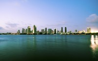 San Diego [9] wallpaper 1920x1080 jpg