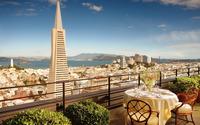 San Francisco [2] wallpaper 2560x1600 jpg