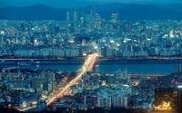 Seoul [2] wallpaper 1920x1200 jpg