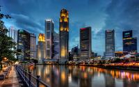 Singapore [3] wallpaper 1920x1080 jpg