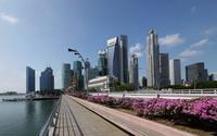 Singapore [4] wallpaper 2560x1600 jpg